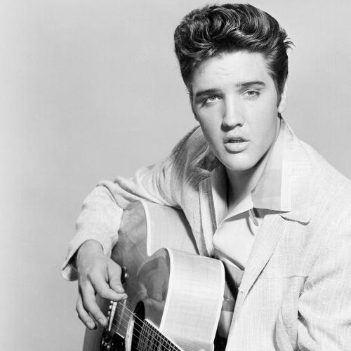 Baz Luhrmann Casts Austin Butler As Elvis In New Biopic