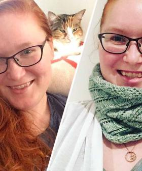Horrific Migraine Leaves Aussie Woman With Thick Irish Accent