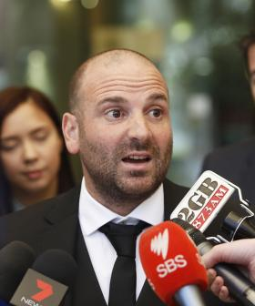 Even More Bad News For George Calombaris & His Melbourne Restaurants After Wages Scandal