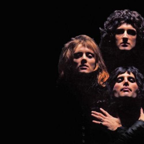 Mama, The Bohemian Rhapsody Music Video Has Hit 1 Billion Views