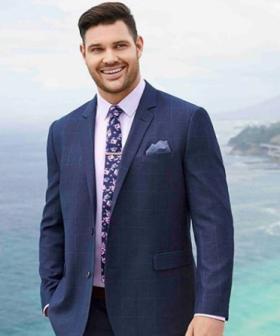 Apollo Jackson Makes Reality TV Return On Australia's Got Talent