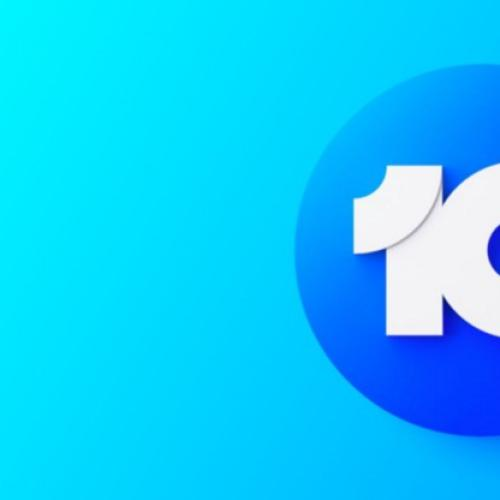 Channel 10 Has Just Axed Two Shows After Their First Seasons