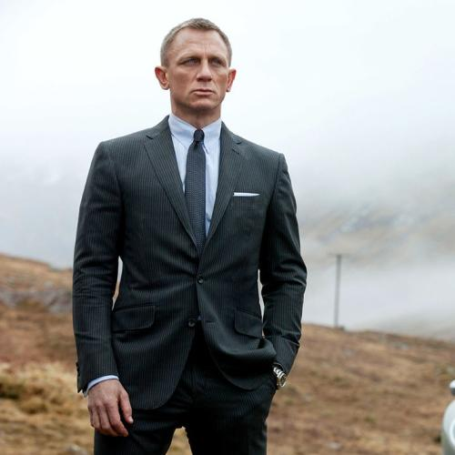 James Bond's Replacement Rumoured To Be Lashana Lynch