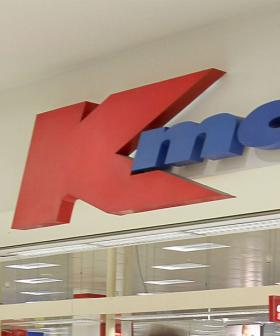 Kmart Announces Re-Brand For 'My Car'
