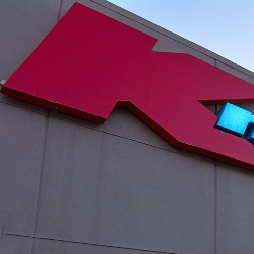 Kmart Just Bought One Of Australia's Biggest Online Shops