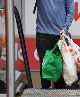 Coles And Woolies Have Agreed To Get Rid Of All Plastic Waste In Their Stores By This Date