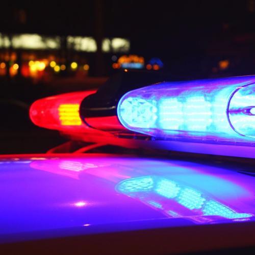 Motorcyclist Dies After Tragic Crash In Footscray