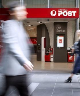 Latest Australia Post SMS Scam Looks Pretty Legit, So Keep Your Eyes Peeled