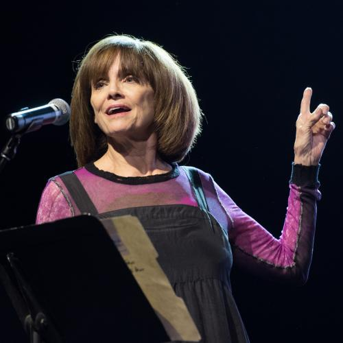 Valerie Harper, Star TV Series Rhoda, Has Died