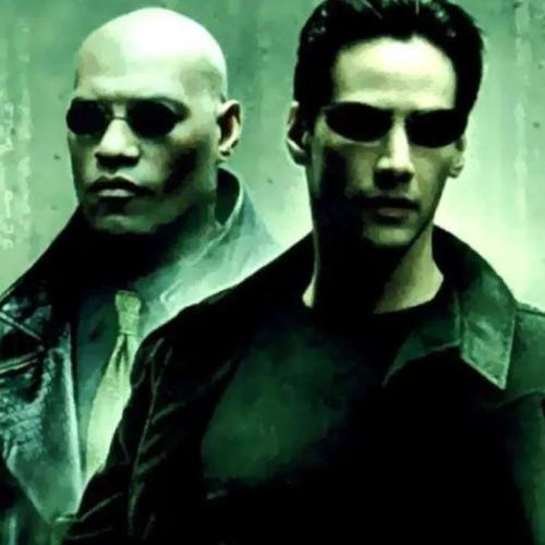 The Matrix 4 Is Happening!