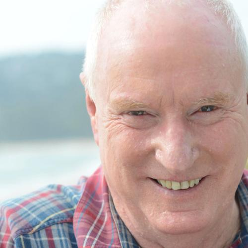 Home And Away's Ray Meagher Has Undergone Emergency Open Heart Surgery