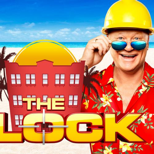The Block Rocked By 'Cheating' Scandal