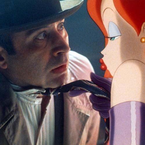 Richard Williams Of 'Who Framed Roger Rabbit' Fame dies