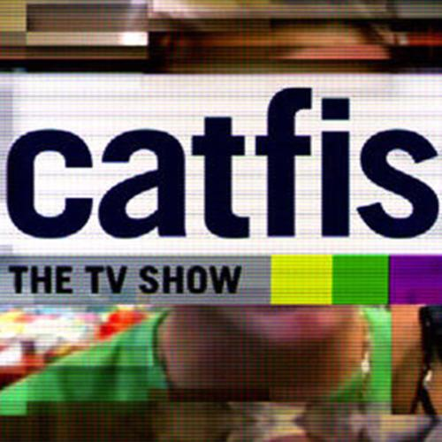 Channel 10 Has Axed Catfish Australia Before Pilot Week Starts
