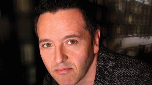 Who's Calling Christian? John Edward