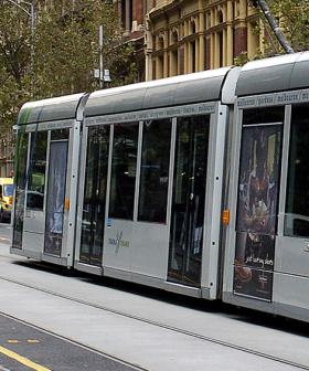 Tram Workers Set To Strike This Month!
