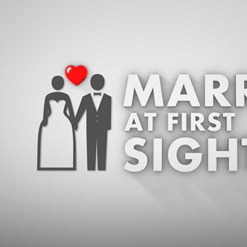 There Is Some Massive News For Married At First Sight Fans!
