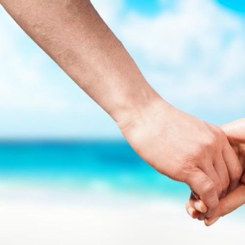 50 Romantic Qld Getaways