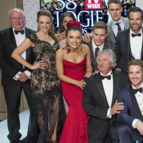 One Of Home & Away's Biggest Stars Is Set To Be Killed OFF!