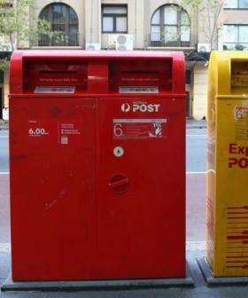 Australia Post To Scrap Daily Deliveries Across Australia