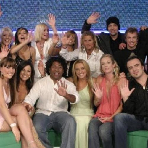 There's A Big Fat Rumour That 'Big Brother' Might Be Returning