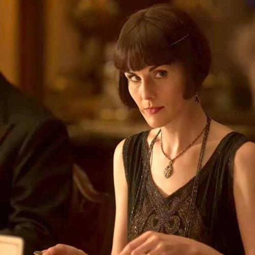 Downton Abbey Movie: The (Spoiler-Free) Reviews Are In!