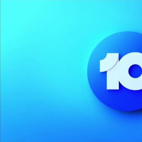 Channel 10's Pilot Week off to a Great Start