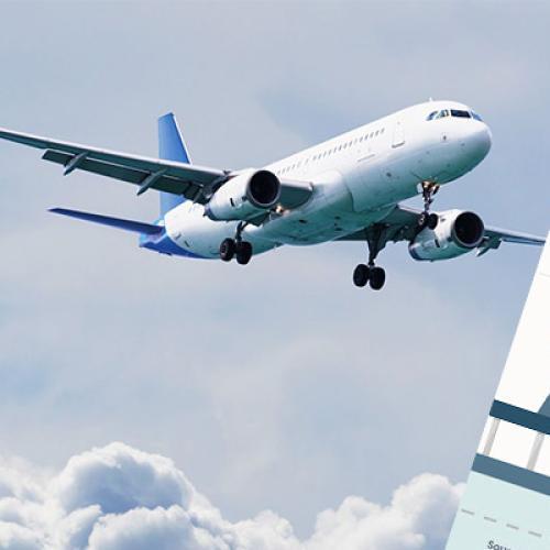Top 10 Bad Habits Of Passengers On Planes
