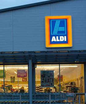 Aldi Shoppers Are Going Crazy Over Chicken Nuggets They Reckon Taste Just Like Maccas!