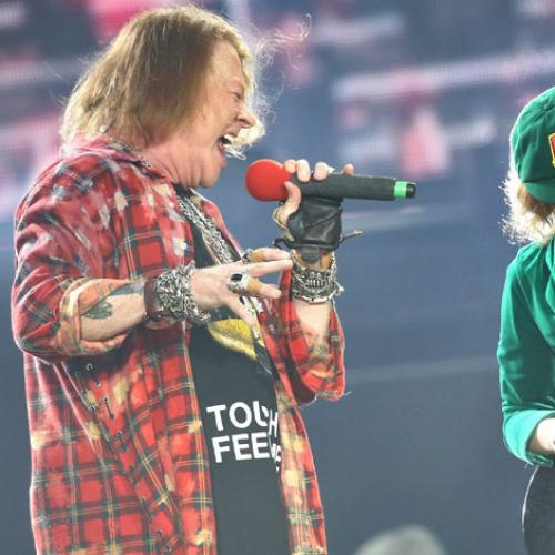 Are AC/DC About To Call It Quits For Good?
