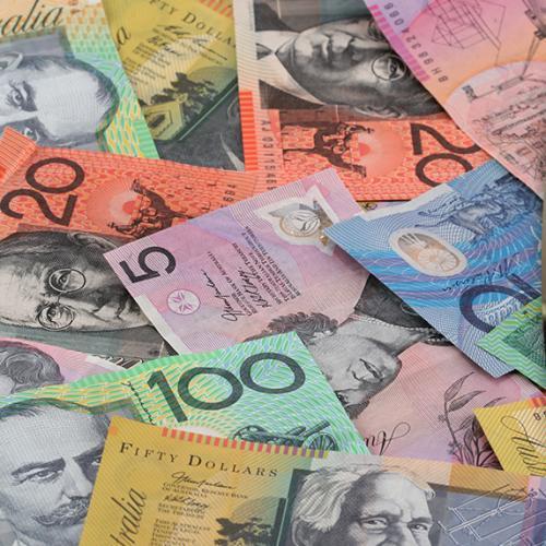 Father Slams One Of Australia's Biggest Companies