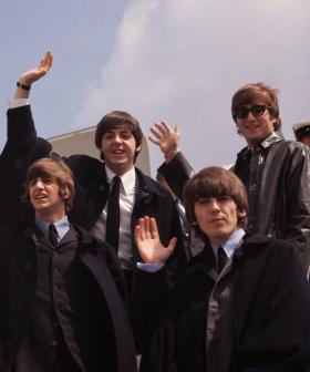 The Ultimate Dream Job For Every Beatles Fan Is Now Available So Get Your Applications In!