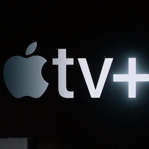 Apple's New TV Service CONFIRMED To Launch In Australia And It's CHEAP!