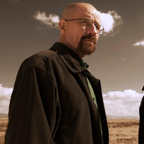 Amazing News For Breaking Bad Fans