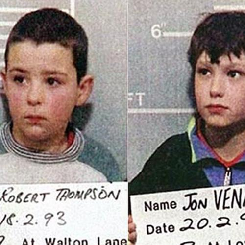 A Mother Fears Her Sons Killers Are Stalking And Abusing Her