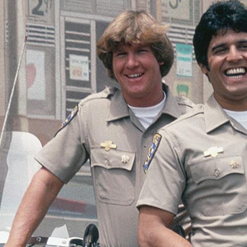 Classic 70s Show Chips Has Been Rebooted And It Looks Cool
