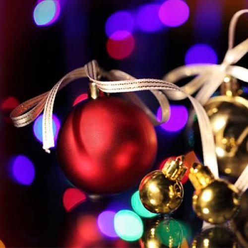 11 Boring Christmas Gifts Everyone Secretly Wants