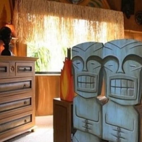Fantasy Kids Bedrooms 2