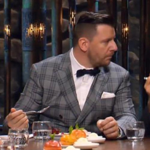 The 'My Kitchen Rules' Crisis That Has Risked The New Series