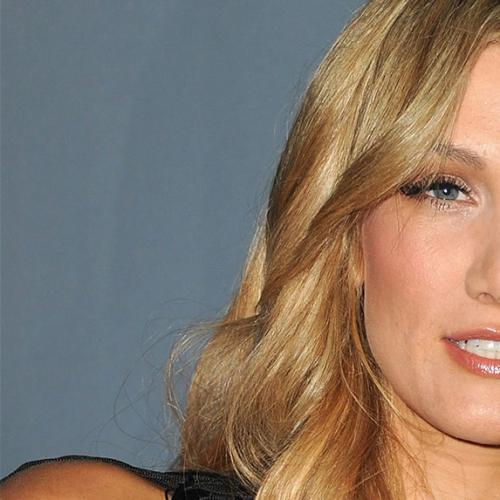 Heartbreaking News For Delta Goodrem This Morning