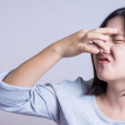 Eating These Foods Make Your Farts Really Smell