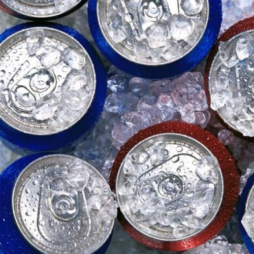 The Terrifying Reason You Need To Stop Drinking Fizzy Drinks