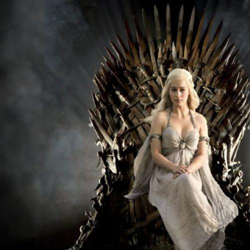 A Game Of Thrones Stage Show Is Coming And Melbourne Could Host The Premiere