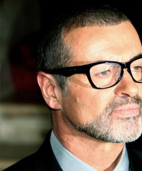 George Michael's Former Partner Goes On Twitter Rant With Horrible Claims