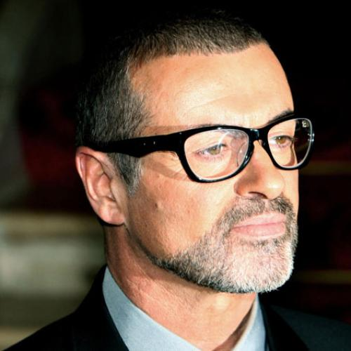 George Michael's Autopsy Results Have Been Released