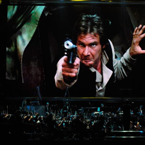The Next Han Solo Has Officially Been Cast!