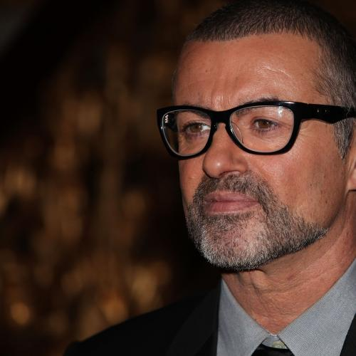 New Clues Emerge Over George Michael's Death