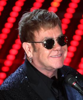 You'll Never Hear This Elton John Song The Same Way Again