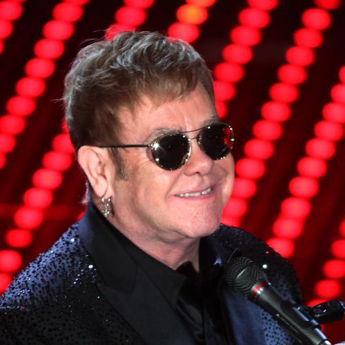 You'll Never Hear This Elton John Song The Same Way Again