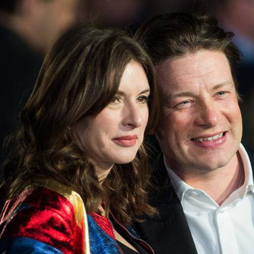 Jamie And Jools Oliver Have Announced The Welcoming Of Kid 5